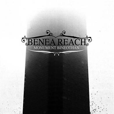 Benea Reach - Monument Bineothan