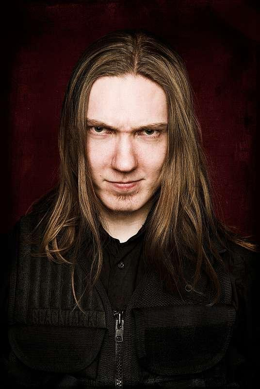 Mikko Kytösaho
