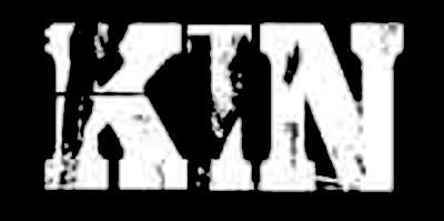 KIN - Logo