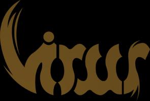 Virus - Logo