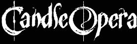 Candle Opera - Logo