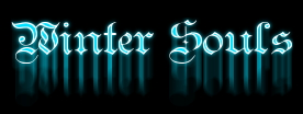 Winter Souls - Logo