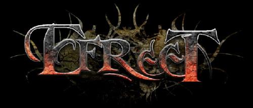 Efreet - Logo