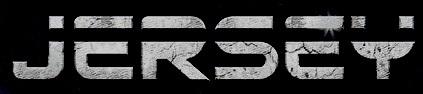 Jersey - Logo