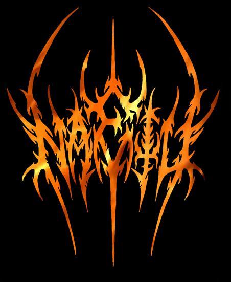Naetu - Logo