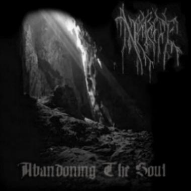 Necrite - Abandoning the Soul Promo