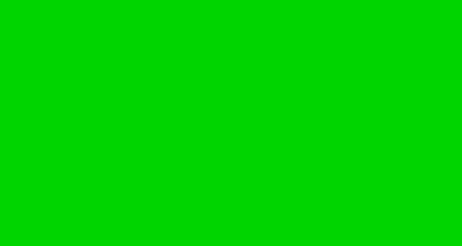Xenos - Logo