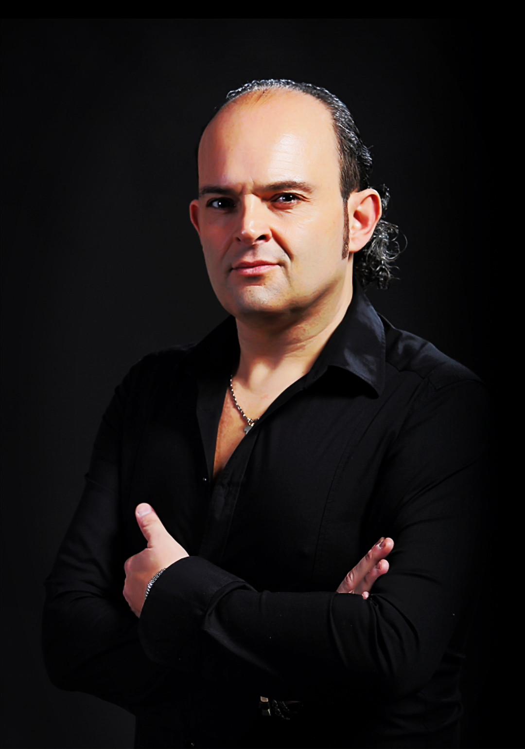 Claudio Florio
