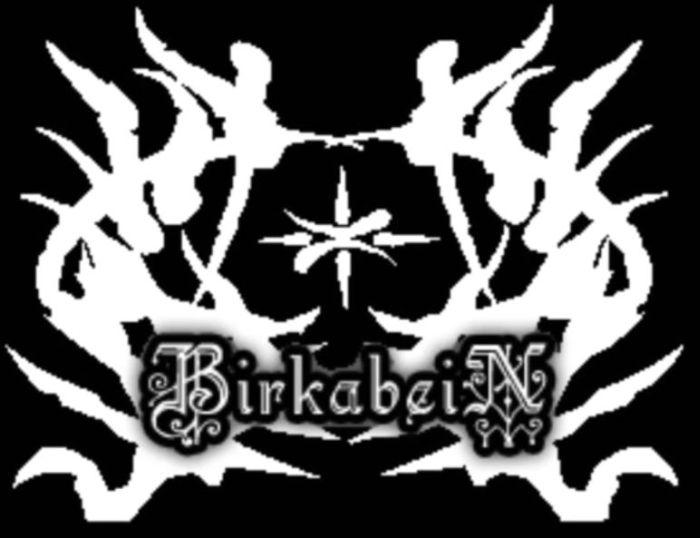 Birkabein - Logo