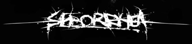 Seborrhea - Logo