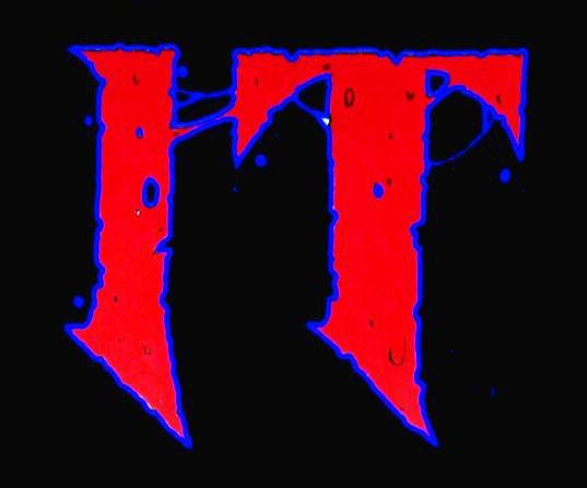 It - Logo
