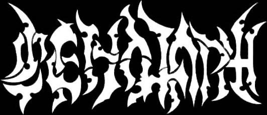Cenotaph - Logo
