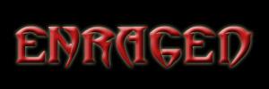 Enraged - Logo