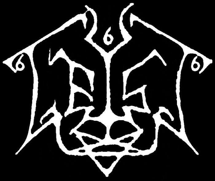 Geyst - Logo