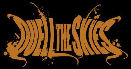 Quell the Skies - Logo