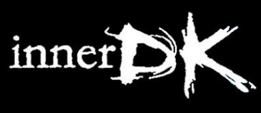 InnerDK - Logo