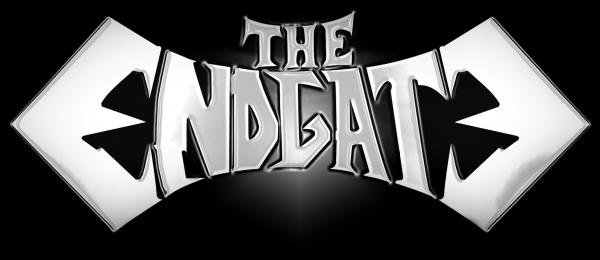 The Endgate - Logo