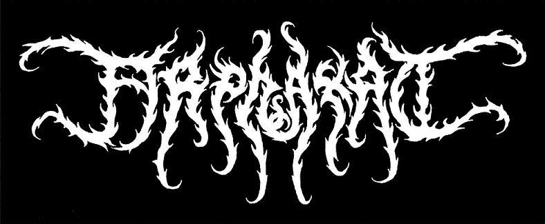 Arphaxat - Logo