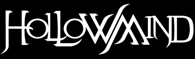 Hollowmind - Logo