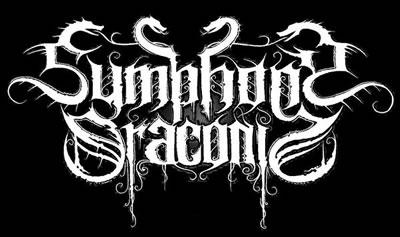 Symphony Draconis - Logo