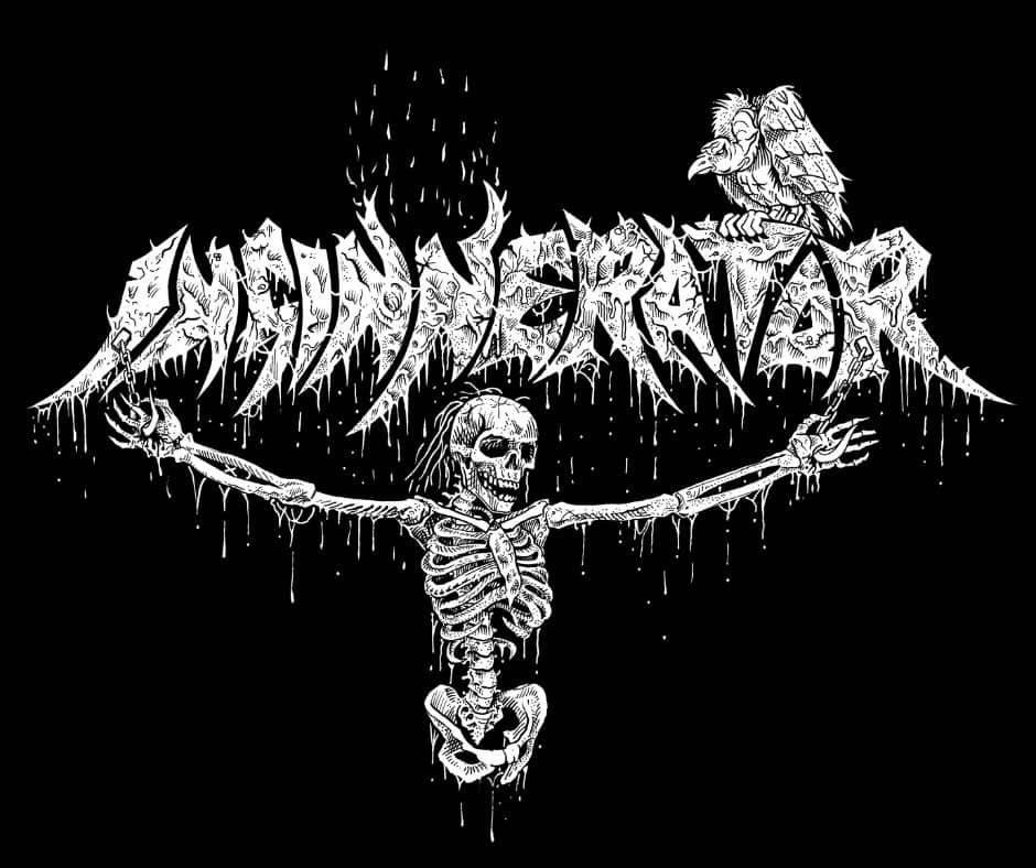 Insinnerator - Logo