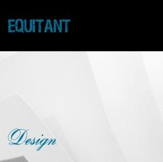 Equitant - Design