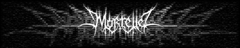 Mortellez - Logo