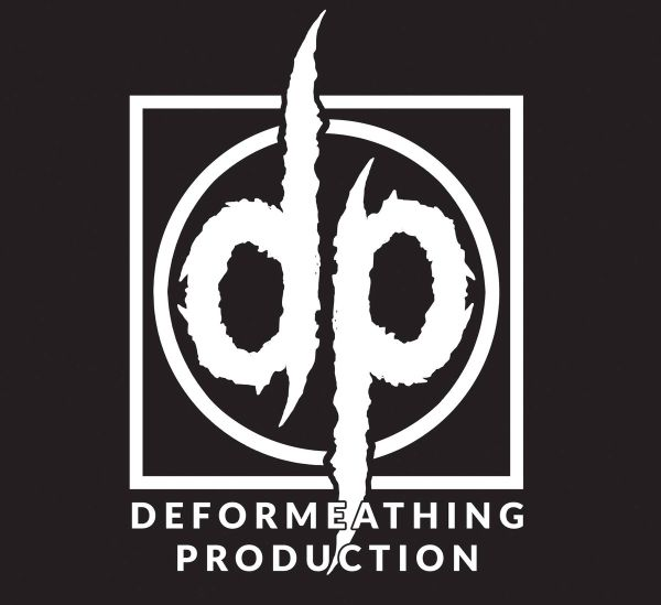 Deformeathing Production