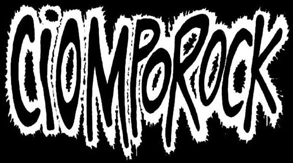Ciomporock - Logo