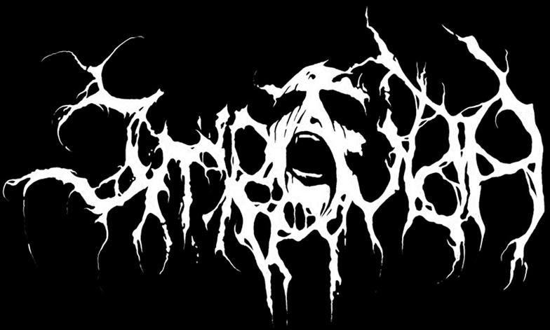 Impavida - Logo