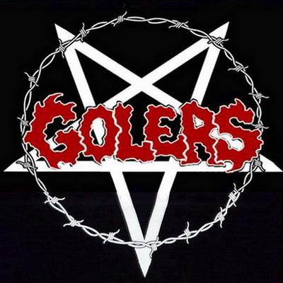 Golers - Logo