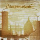 Demagogue - Ruin
