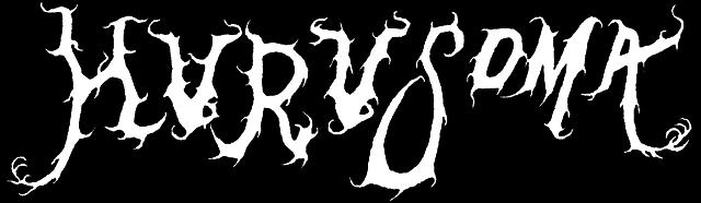 Hurusoma - Logo