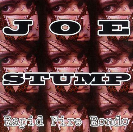 Joe Stump - Rapid Fire Rondo