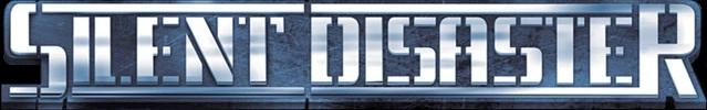 Silent Disaster - Logo