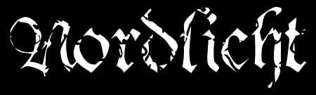 Nordlicht - Logo