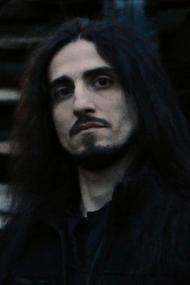 Fabio Manda