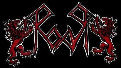 Roar - Logo