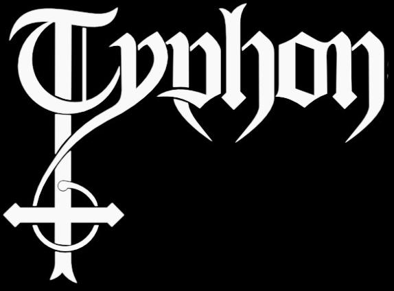Typhon - Logo