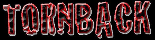Tornback - Logo