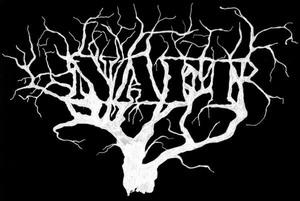 NAFT - Logo