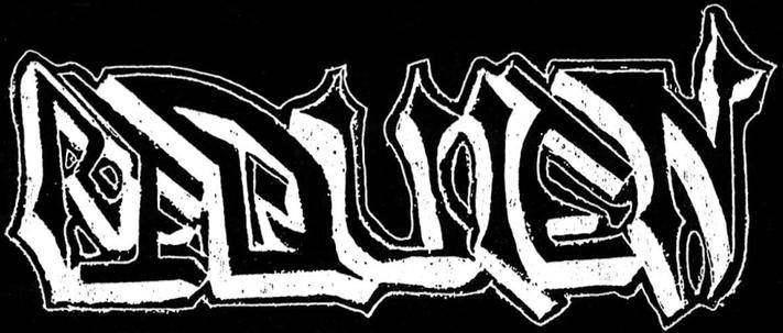 Requien - Logo