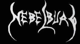 Nebelburg - Logo