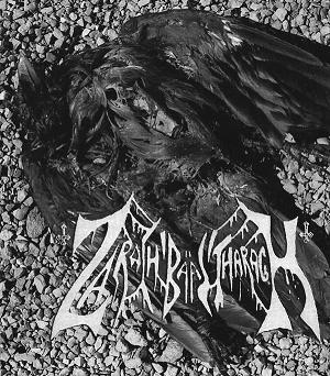 Zarach 'Baal' Tharagh - Demo 31 - Nekromentia