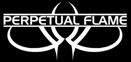 Perpetual Flame - Logo