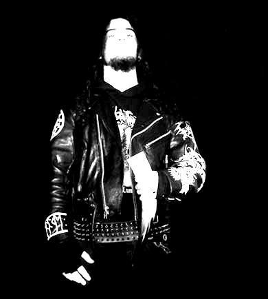 Desolation Cult - Photo