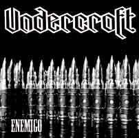Undercroft - Enemigo