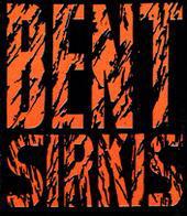 Bent Sirkis - Logo