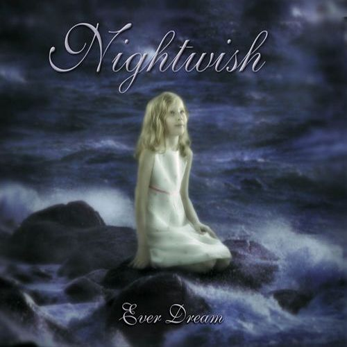 Nightwish - Ever Dream