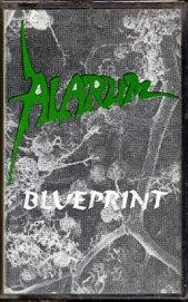 Alarum - Blueprint